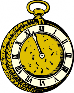 Pocket Watch clipart alice in wonderland Old Pocket Watch Watch Pocket