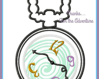 Pocket Watch clipart alice in wonderland Cheshire Cat Pocket pocket from