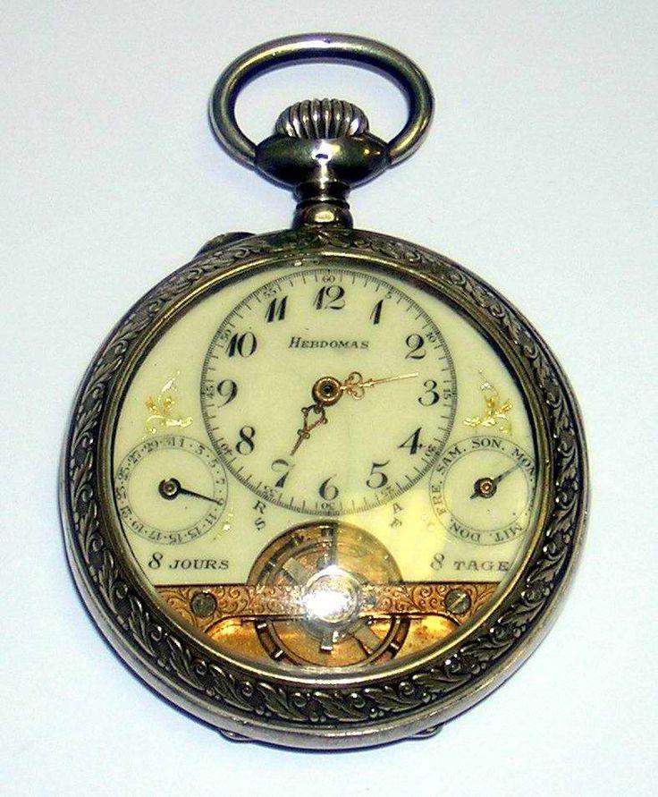 Pocket Watch clipart compass Beautiful Pinterest favourite are ideas