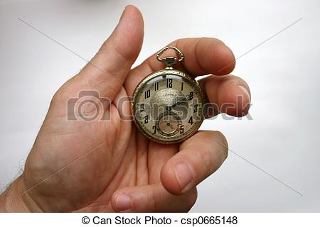 Pocket Watch clipart hand watch Holding and Pocket Hand Watch