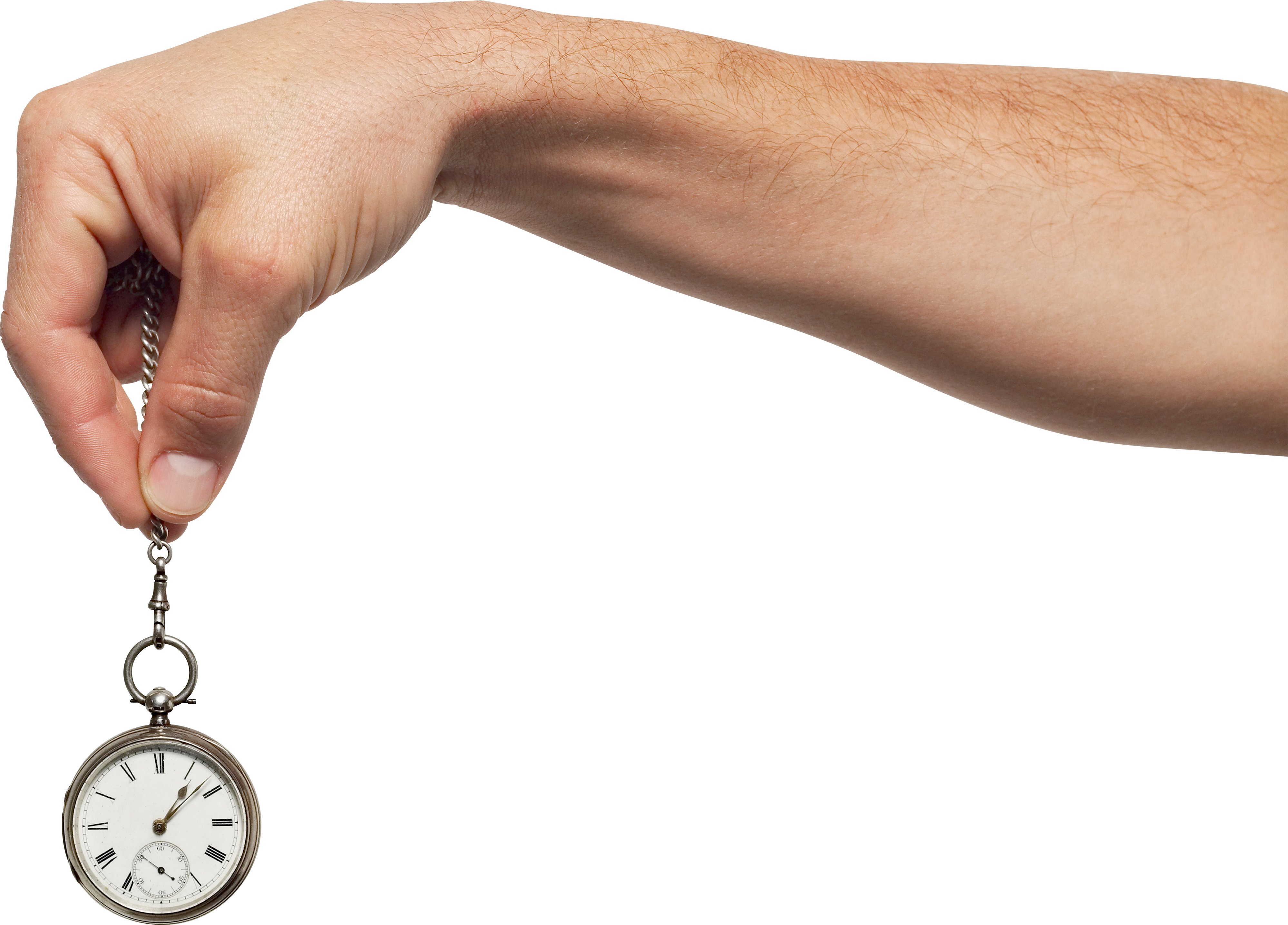 Pocket Watch clipart hand watch Watch by Isolated Photo Stock