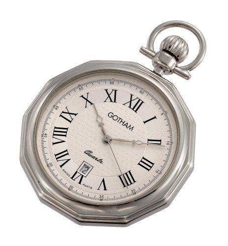 Pocket Watch clipart old school Date Watch # ötlet Pocket