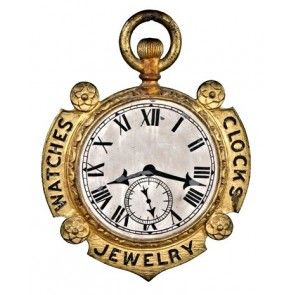 Pocket Watch clipart ornamental Ads Find Pinterest more and