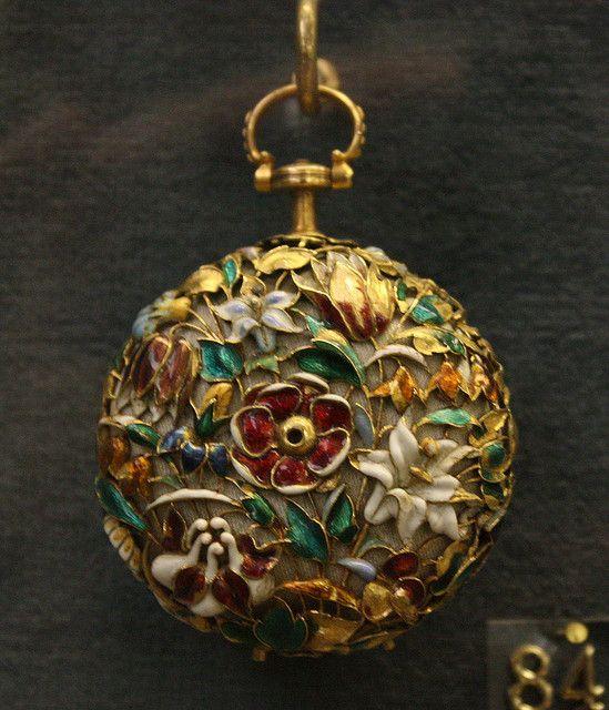 Pocket Watch clipart ornamental Work Antique on ideas is