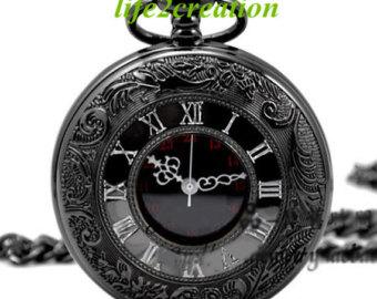 Pocket Watch clipart ornamental Watch On Watch Pocket Sale