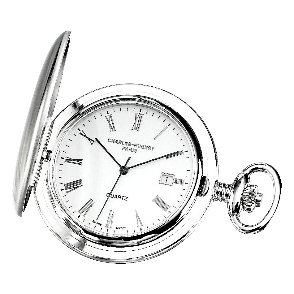 Pocket Watch clipart outline Art Free Clip Download Watches