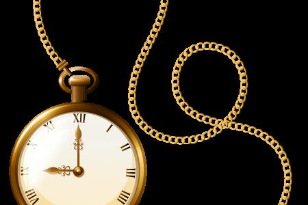 Pocket Watch clipart pocket clock Clipart Clock Wrist Watch WEB