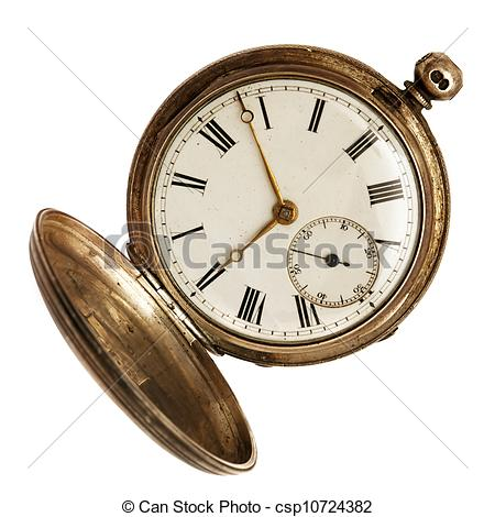 Pocket Watch clipart timepiece Stock on Tawng1/212; Pocket pictures