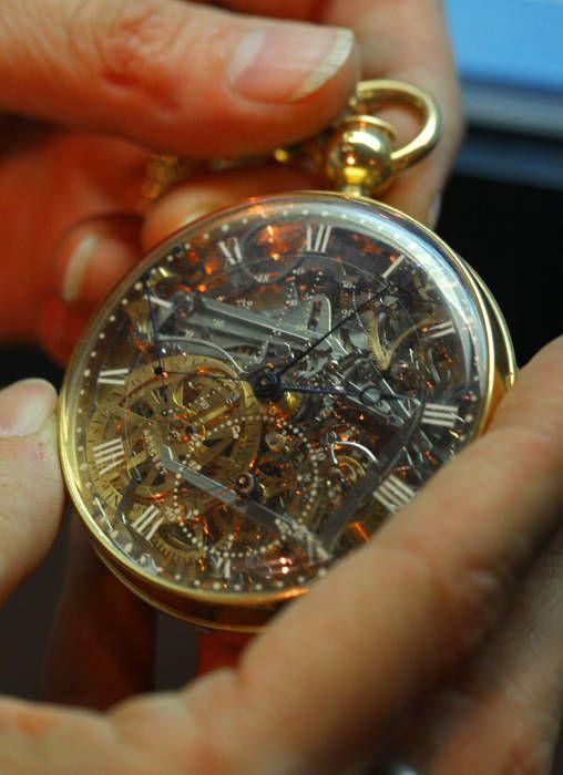 Pocket Watch clipart timepiece Ideas Philip of Elizabeth Stylish