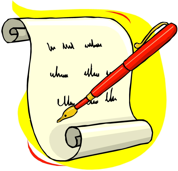 Poem clipart Clip clipart verse clipart Poem
