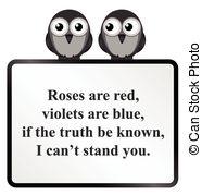 Poem clipart academic #10
