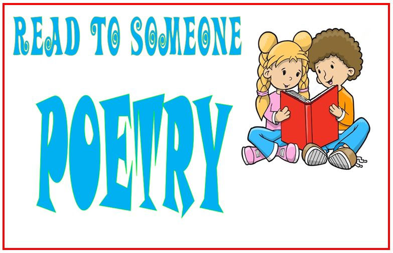 Poem clipart classwork Teaching Poetry Powerpoint Poetry Collections