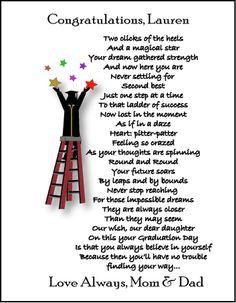 Poem clipart college major #3