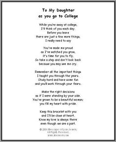 Poem clipart college major Your Poems Poems For Poetry