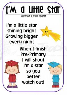 Poem clipart finish work Find songs K Pin or