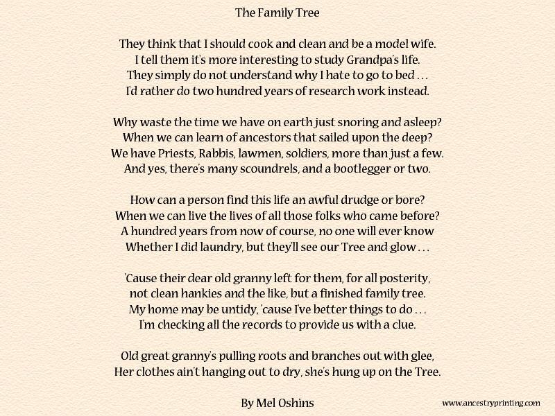 Poem clipart finish work #15