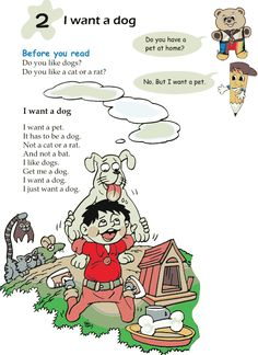 Poem clipart grade 2 Reading can Grade 1 Poetry