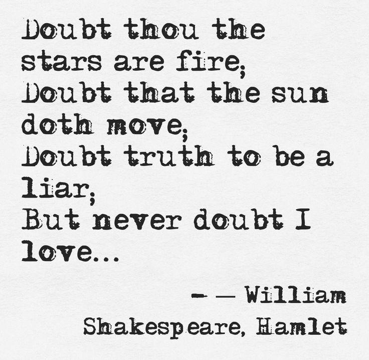 Poem clipart hamlet Pinterest best about my English