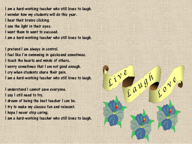 Poem clipart hard working student Book From with Made Poetry