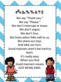 Poem clipart hard working student For kinders is Kindergarten to