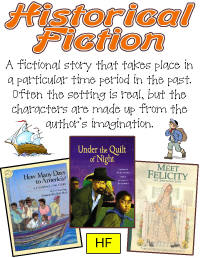 Poem clipart historical fiction Historical Clipart Images Fiction Clipart