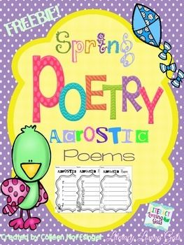 Poem clipart interested Centered a  on poetry