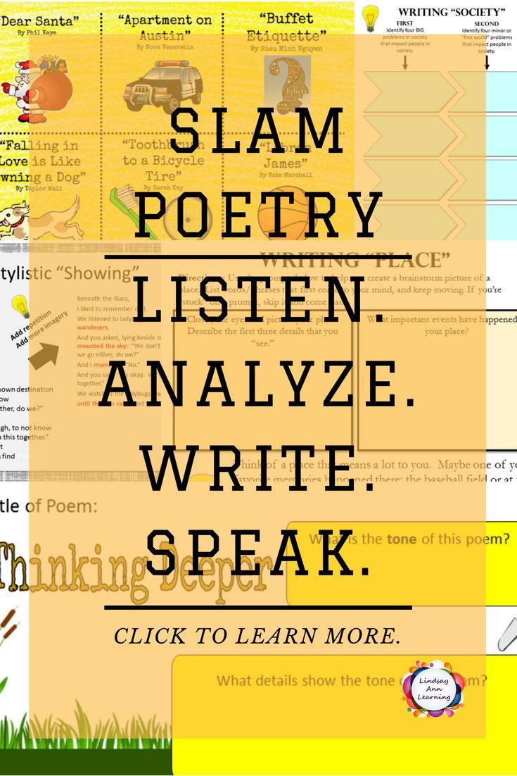 Poem clipart interested Is for Digital who interested