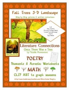 Poem clipart language art Art 3 Arts D Landscaping