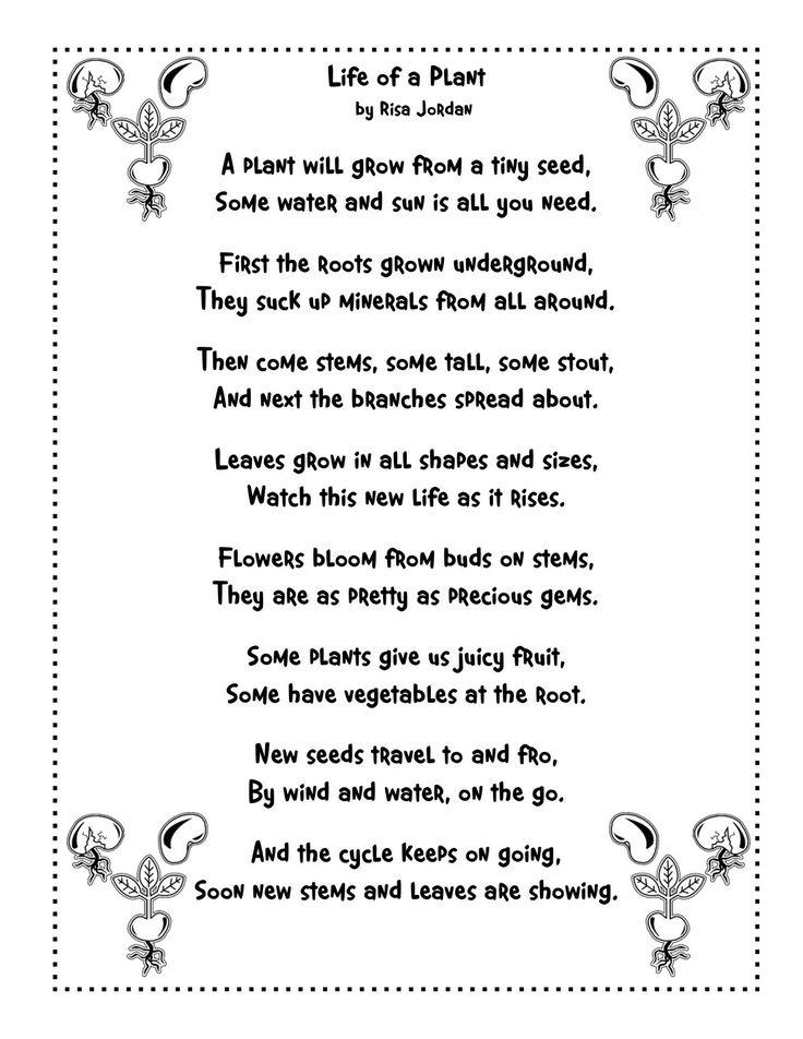 Poem clipart language art Ideas Poem Best  Pinterest