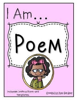 Poem clipart language art Great thinking images about 208