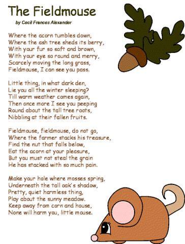 Poem clipart language art On Arts about 52 best