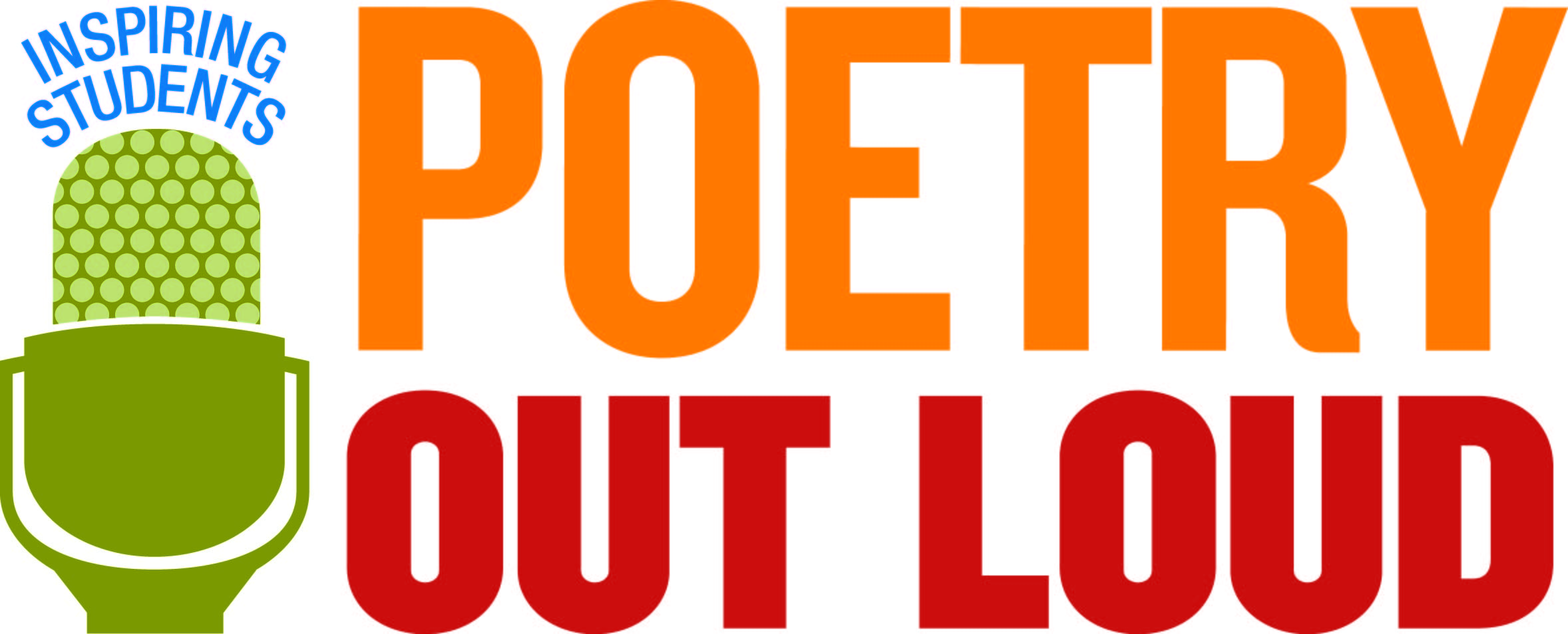 Poem clipart poem recitation Khafre to JumpStreet – Out