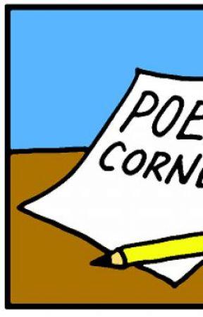 Poem clipart short story #11