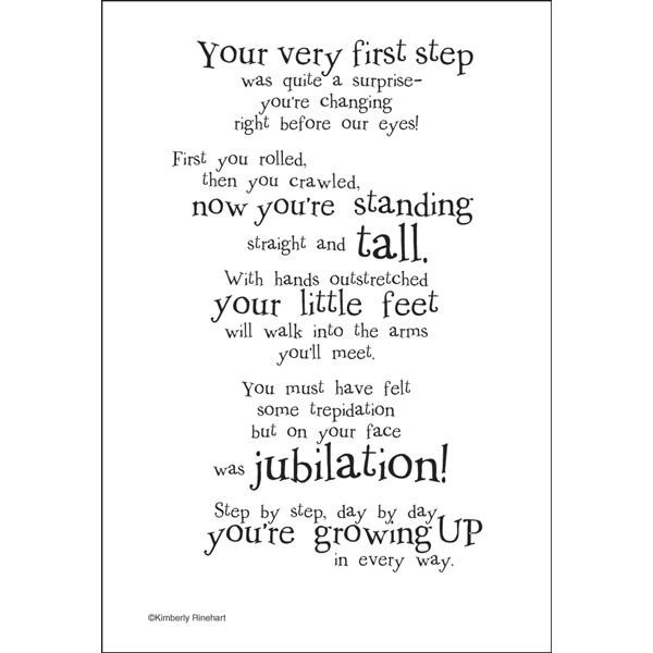 Poem clipart title Page about (http: Steps 78
