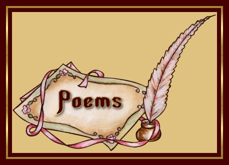 Poem clipart title Wing Main Page Ravens POEMS