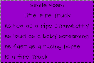 Poem clipart title A about Clipart: or a