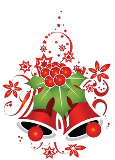 Poinsettia clipart christmas deco Com/ pinimg graphics media The
