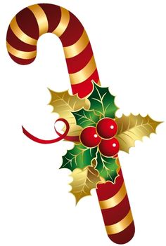 Poinsettia clipart christmas candlelight Com/chan html Seasonal Christmas Vous