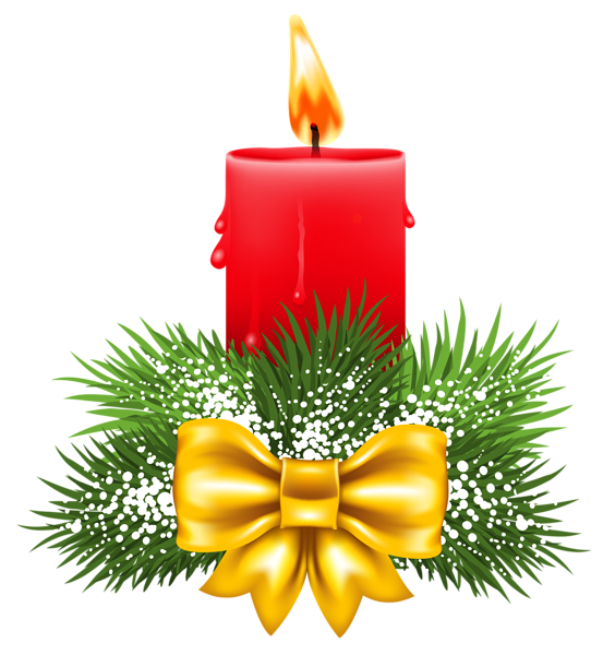 Candle clipart carol by candlelight 0 Clipart 0 Pictures Free