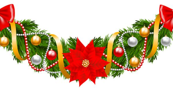 Poinsettia clipart christmas deco Poinsettia Poinsettia Christmas with