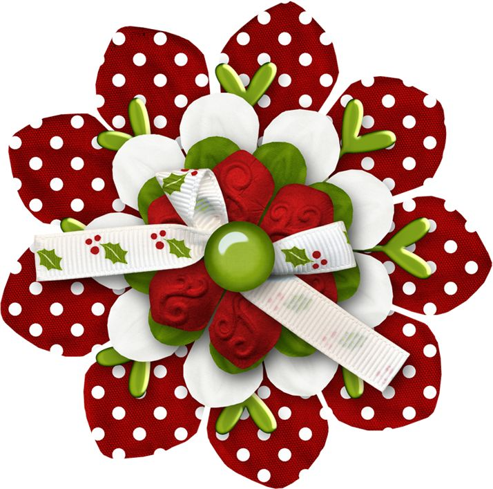 Poinsettia clipart christmas greens Pinterest Clipart Christmas Pin Find