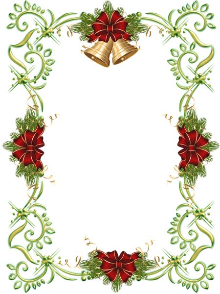 Poinsettia clipart christmas greeting And best images clip printables