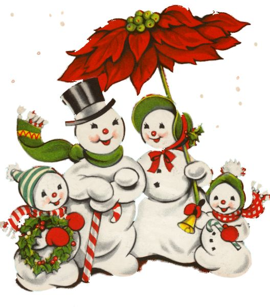 Poinsettia clipart christmas greeting On Christmas A and best