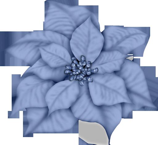 Poinsettia clipart printable CHRISTMAS Cliparts Pinterest ART ART