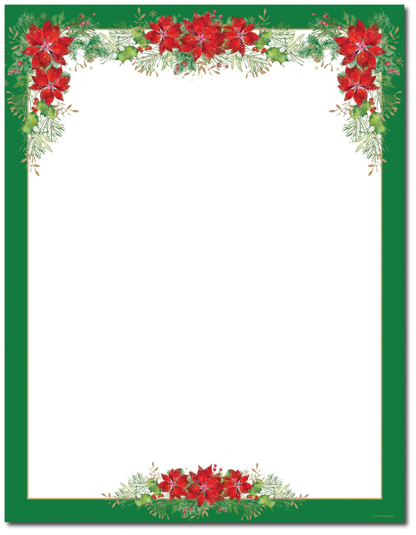 Poinsettia clipart printable Free Clipart Download Poinsettia Poinsettia