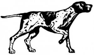 Pointer clipart 3 Download Page Pointer Clip
