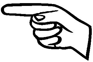 Finger clipart computer Art BBCpersian7 03 Download Clip
