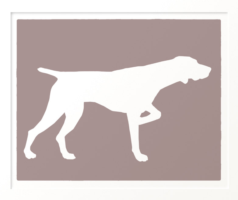 German Shorthaired Pointer clipart BBCpersian7 pointer German Pointer 1000+