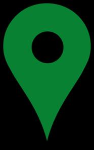 Pointer clipart google map For at Residencelamontagne Maps Marker