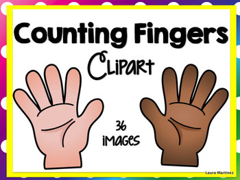 Pointer clipart number 1 Pointer  Clip Art Download